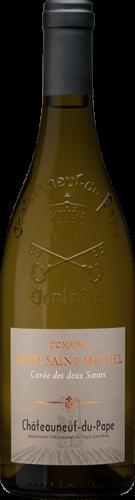 Chateauneuf-blanc-V3